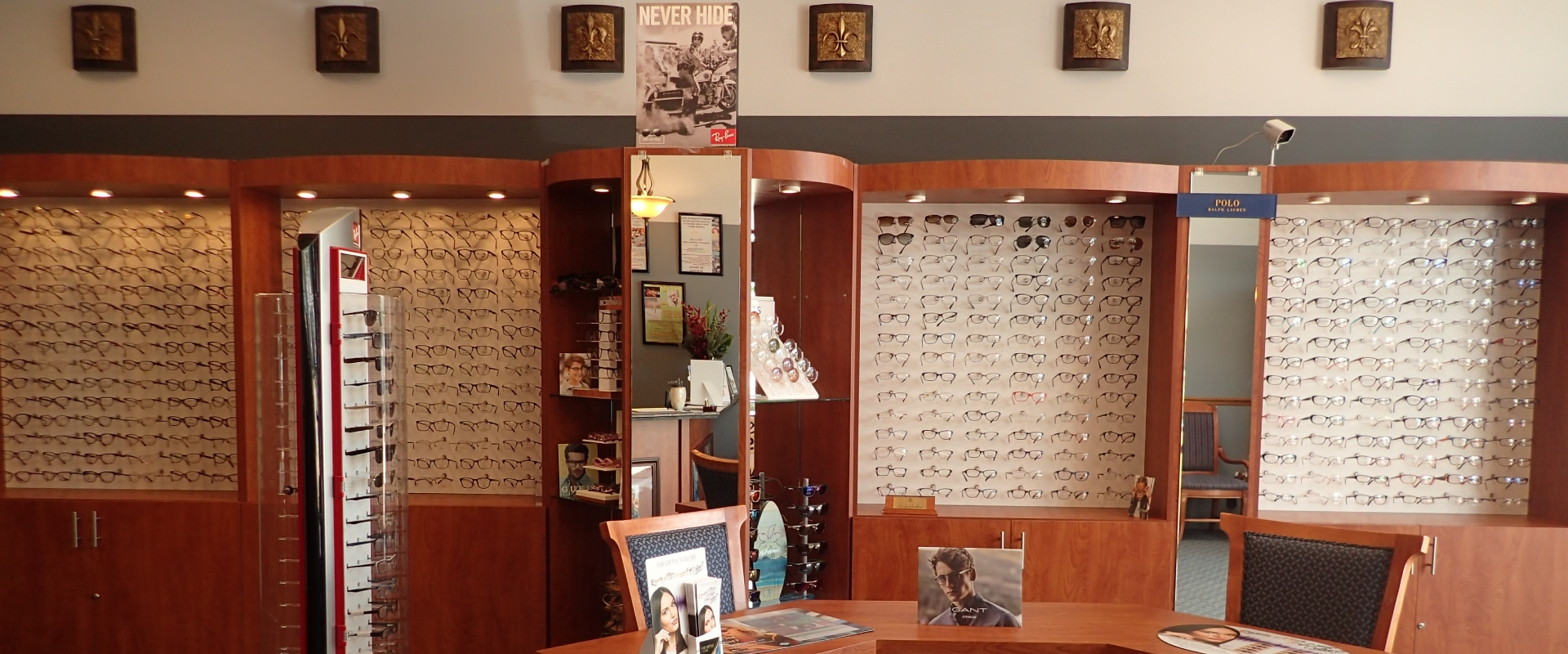 Maxivision Eye Care